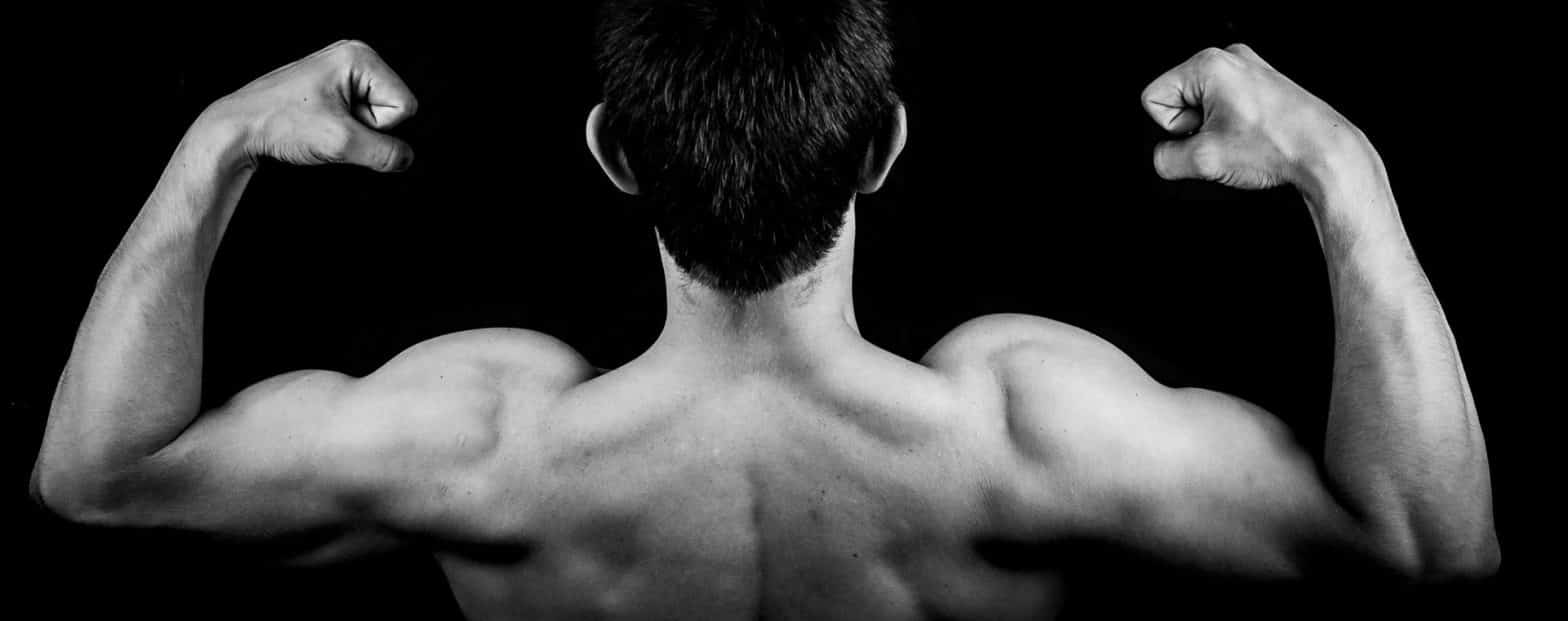 contractions-musculaires-fittips