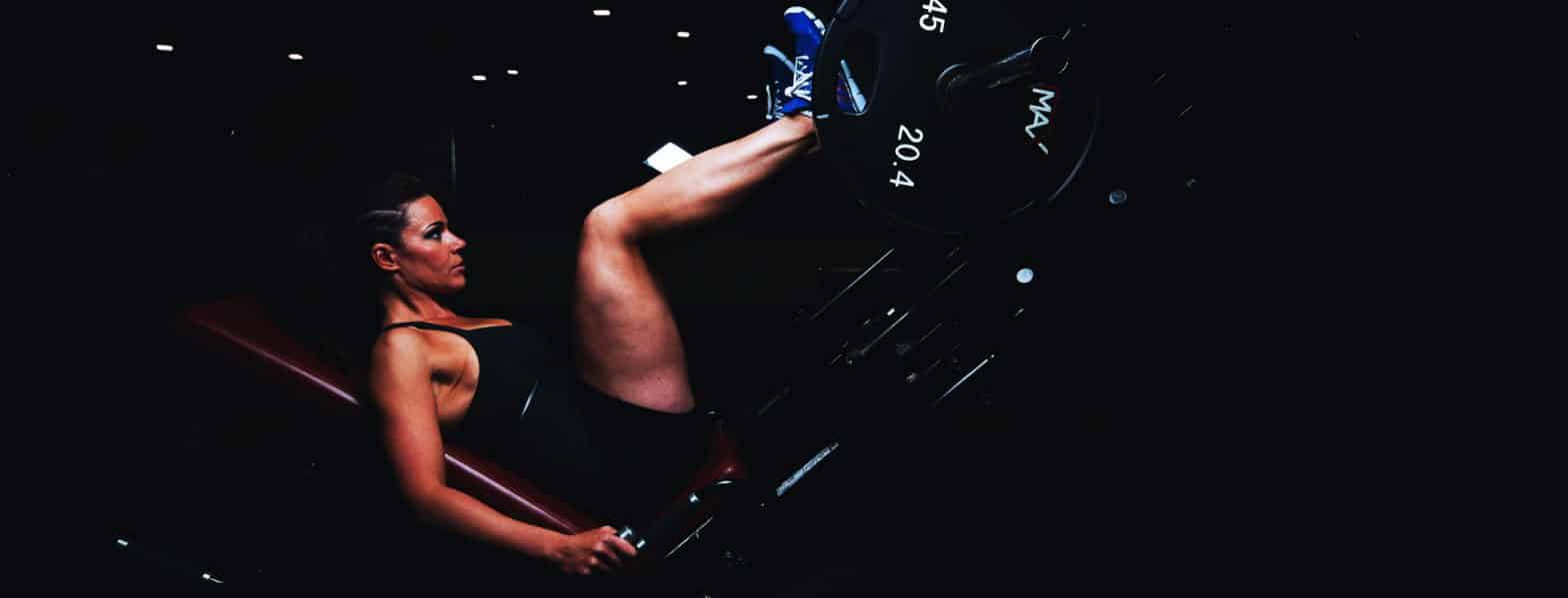 les-jambes-musculation-fittips