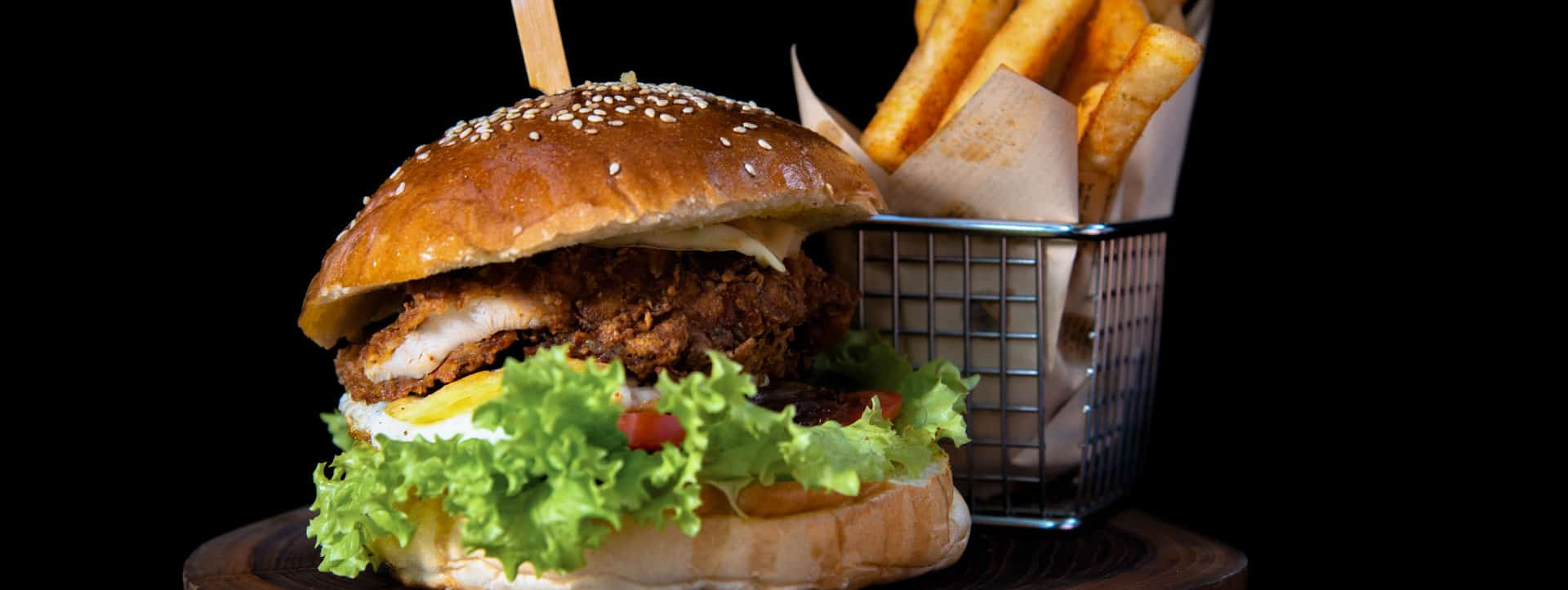 cheat-meal-gras-fittips