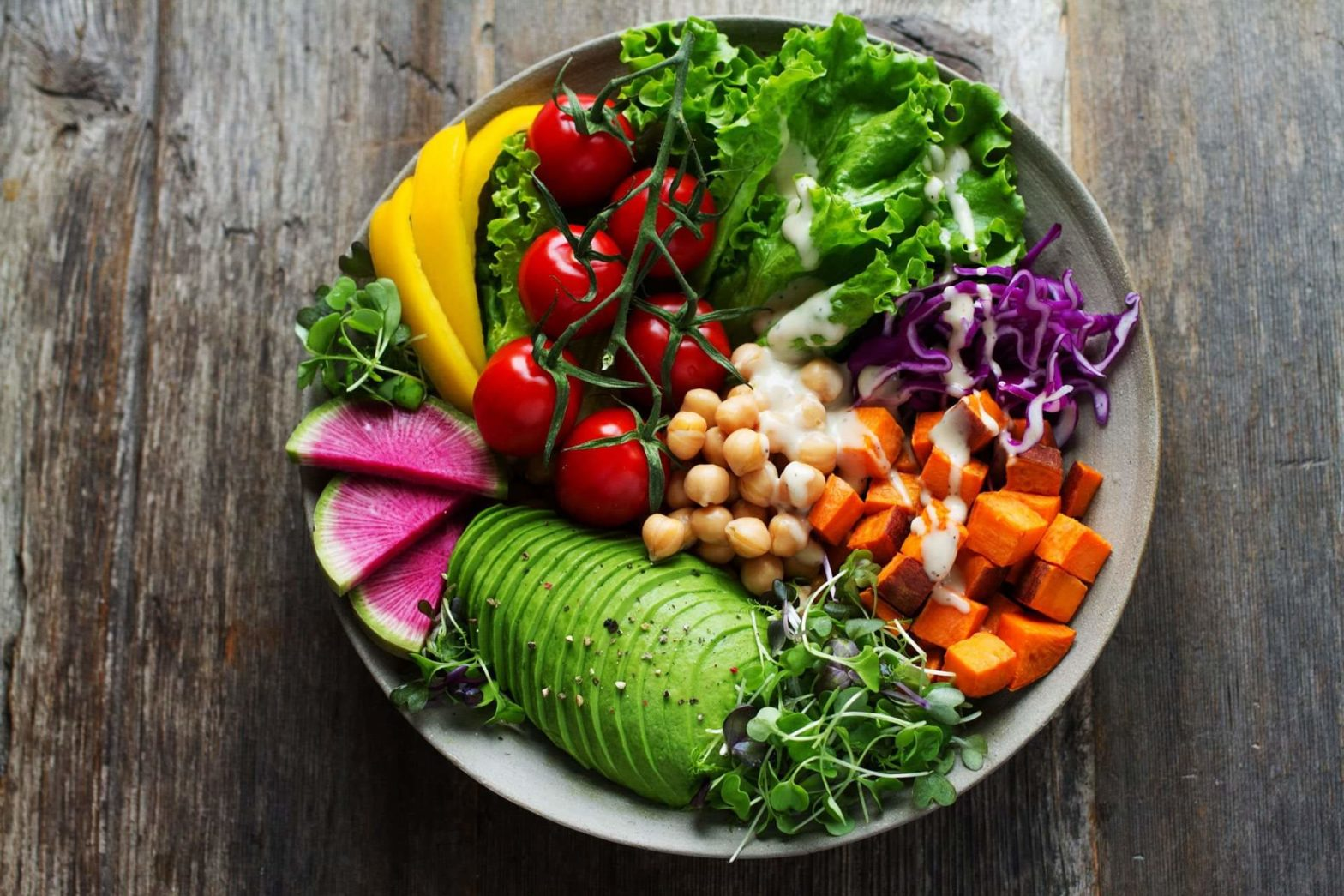 proteines-vegetale-fittips